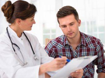 Правила подготовки к диагностическим исследованиям