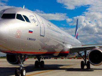 Роспотребнадзор разъясняет порядок прибытия в Российскую Федерацию воздушным транспортом для граждан Российской Федерации