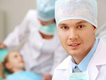 Правила внутреннего распорядка для пациентов и посетителей