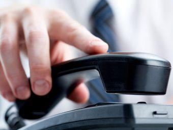 Контакты контролирующих организаций