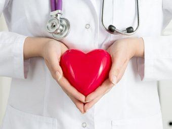 О гарантиях бесплатного оказания медицинской помощи